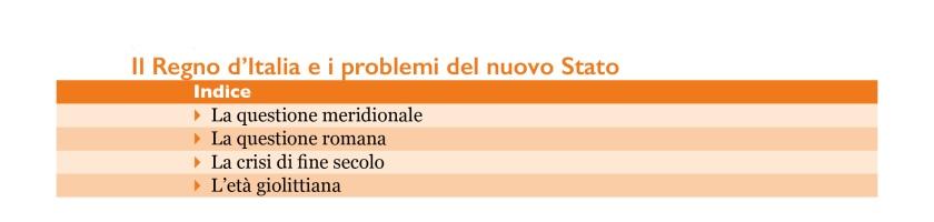 Capitolo4_indice03.1