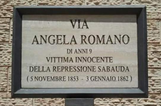 Castellammare del Golfo (TP). Intitolazione ad Angelina Romano-1.jpg