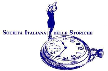 Comunicato_SIS_WCF_Verona_2019(1).doc.png