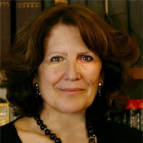 Giuliana Nuvoli.jpg