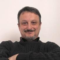 Luigi D'Elia.Foto.jpg