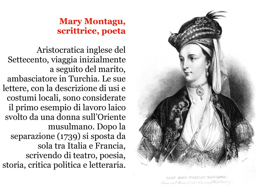 Scheda su Mary Wortley Montagu .jpg
