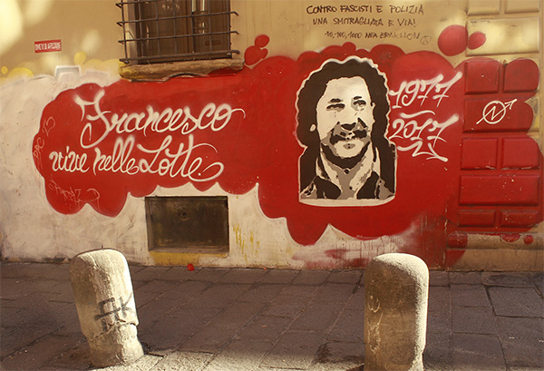 Foto 2. murale Lorusso.jpg