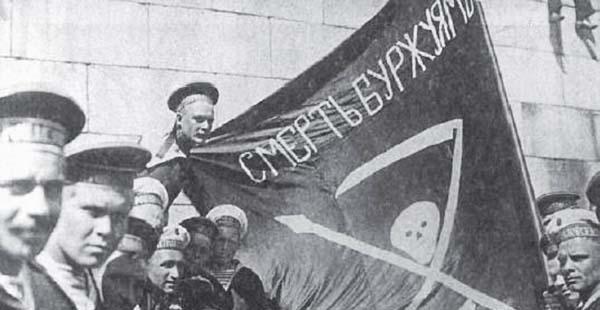 Foto Pillole12.rivolta di Kronstadt.jpg