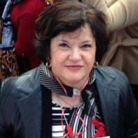 Maddalena Robustelli
