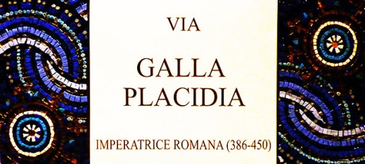 FOTO 1. Ravenna.GallaPlacidiamosaico.jpg