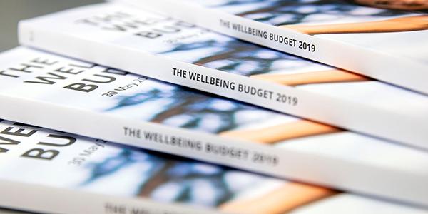Foto 3.Il bilancio del benessere.jpg
