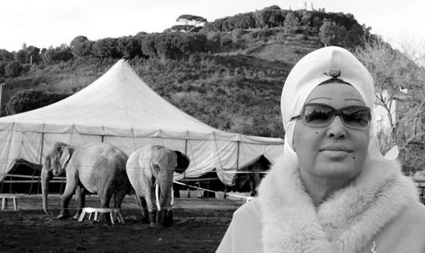 Foto 4. Moira Orfei bianco-nero.jpg