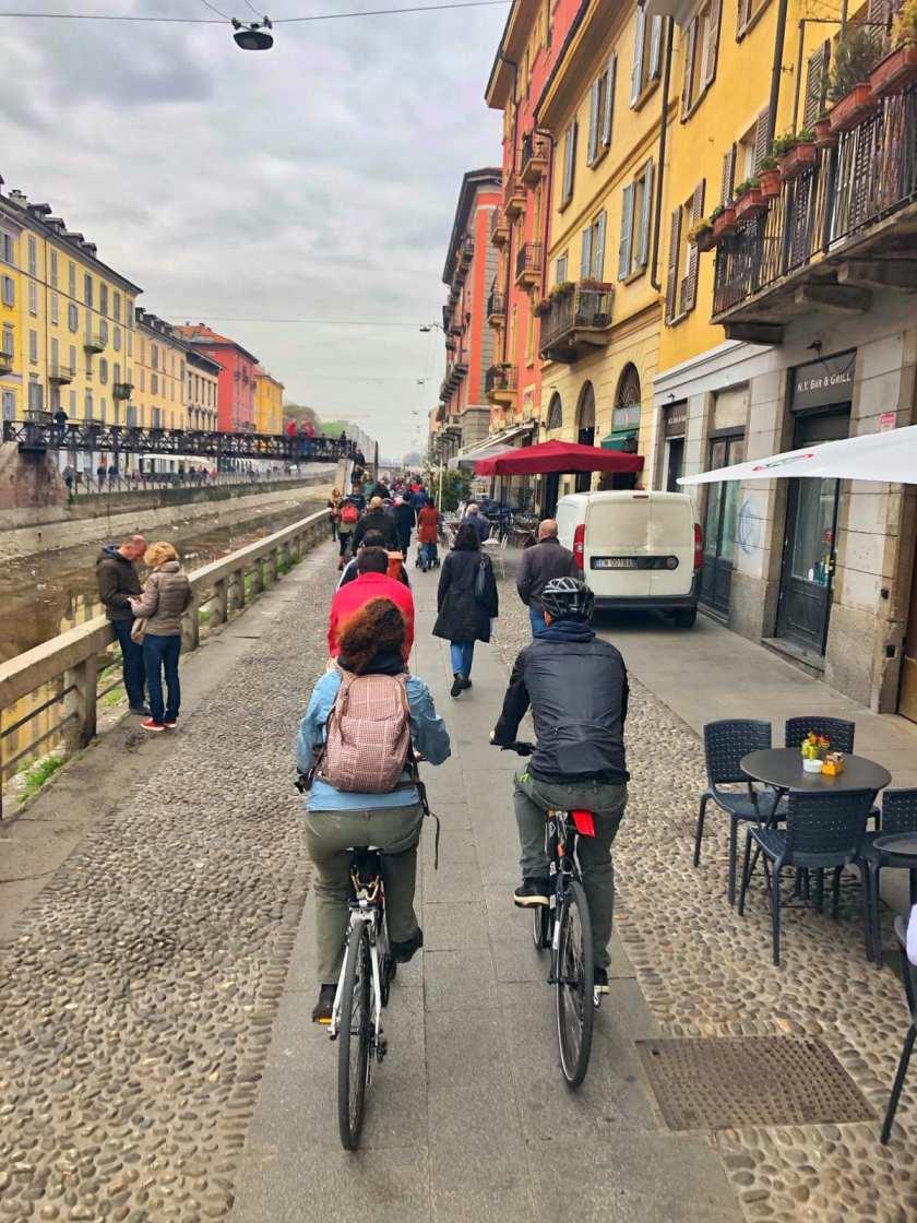 FOTO interna articolo cicloturismo.jpg
