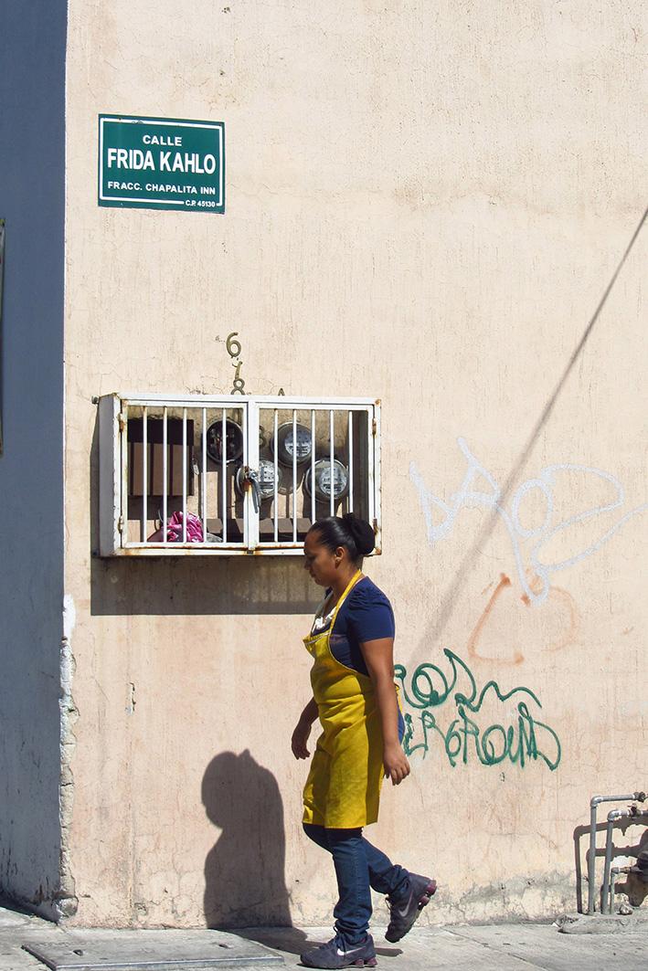 MEX_Guadalajara.Frida6x9 copia.jpg