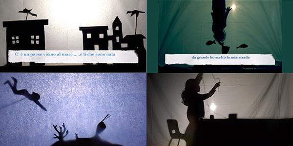 QUARTUCCIU copia. Quattro scene del lavoro