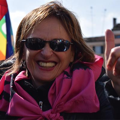Sara Marsico.400x400.jpg