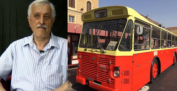3.Melloni e bus.jpg