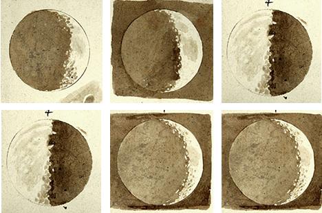 4.Galileo.acquerelli.jpg
