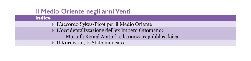 Capitolo7b_indice01_Vitamine.jpg
