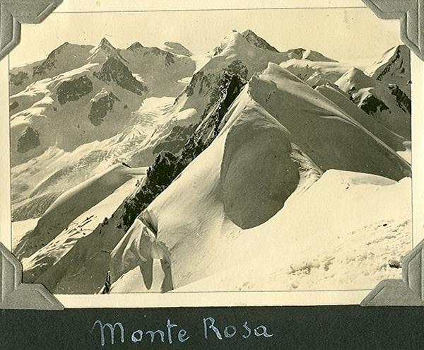 1933-Monte-Rosa