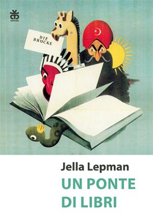 Copertina libro-2