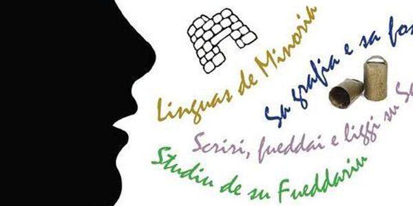 Il Latino E La Lingua Dei Sardi
