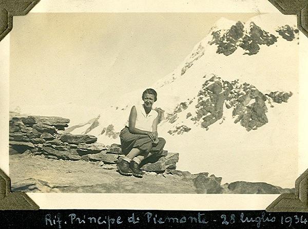 Foto 1. antonia-pozzi-rifugio-principe-di-piemonte.jpg