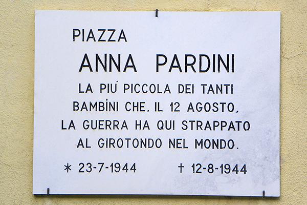 Foto 2. ORIZZ.S.Anna Stazzema.Pardini.Ercolini.aprile2012 copia.jpg