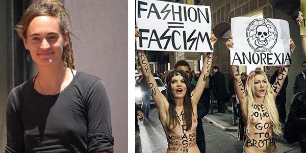 2.Rackete-Femen