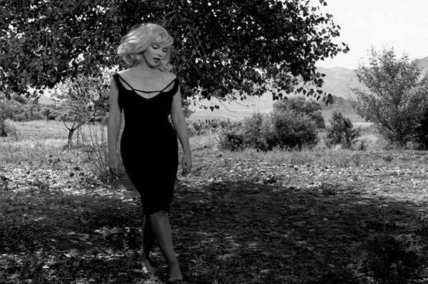 FOTO 10 Monroe