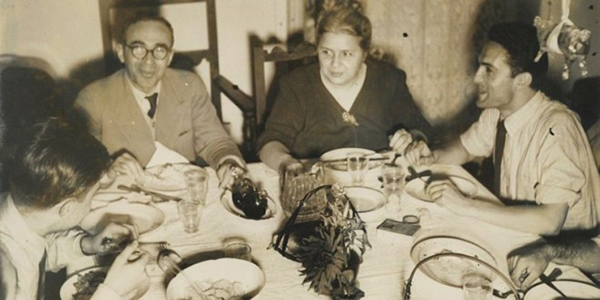 Foto 2. 1946-comunità-del-porcellino.jpg