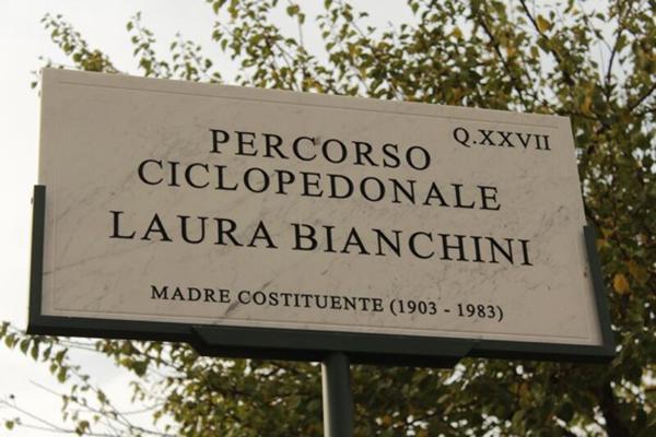 Foto 3. Roma. laura bianchini1.jpg