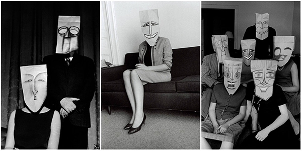 Foto 7.mask-series-with-saul-steinberg