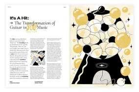 issue-16-inside-5.jpg