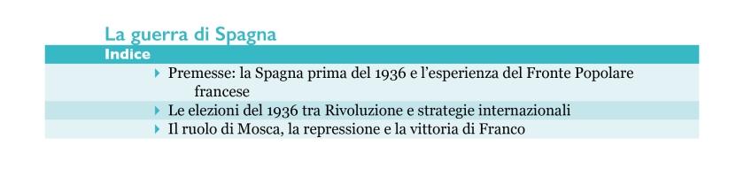 Capitolo10_indice01_Vitamine