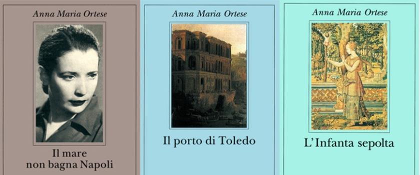 FOTO 1. Campania.Ortese