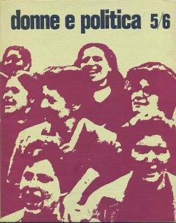 1 DONNE E POLITICA_.jpg