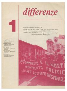 5 differenze