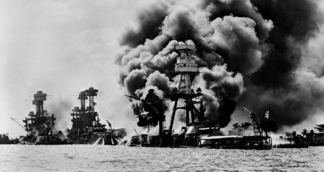 Attacco-alla-base-di-Pearl-Harbor-660x350