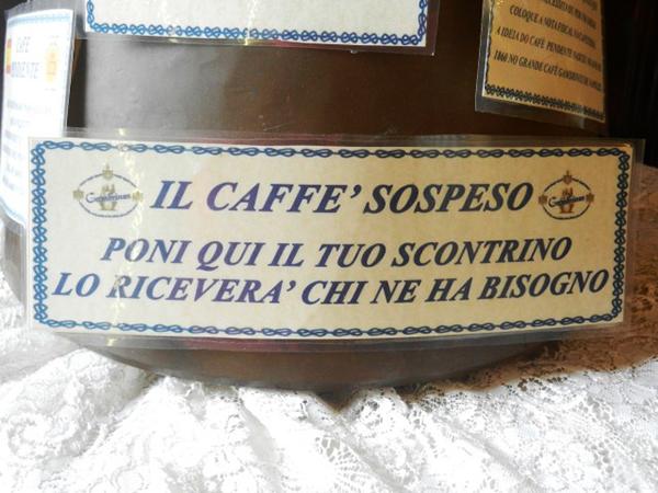 Caffè3