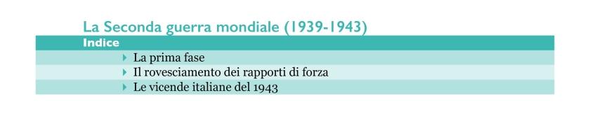 Capitolo12.1_indice02_Vitamine