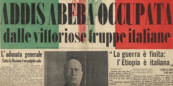 Foto 1.giornale-del-5-maggio-1936-anteprima