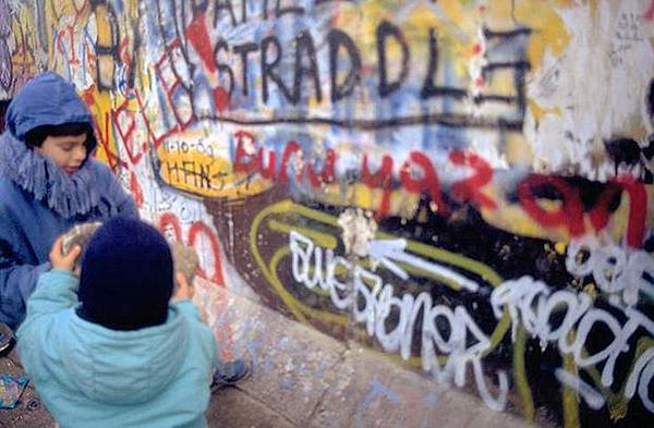 foto 2 muro