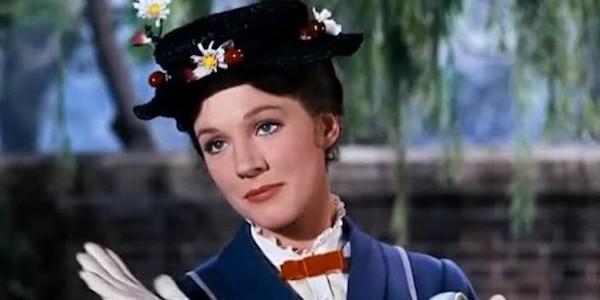 FOTO 2. mary poppins