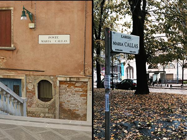 FOTO 2. Venezia, Milano