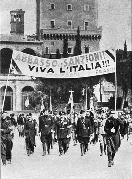 Foto 3. Roma,_manifestazione_contro_le_sanzioni