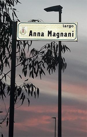FOTO Magnani