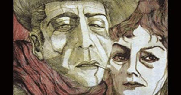 Autoritratto, 1975 (particolare).jpg