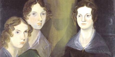 Amore e morte. Emily Brontë e la forza travolgente di Wuthering ...