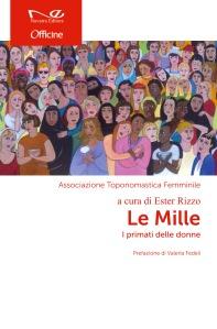 FOTO 1. Le Mille