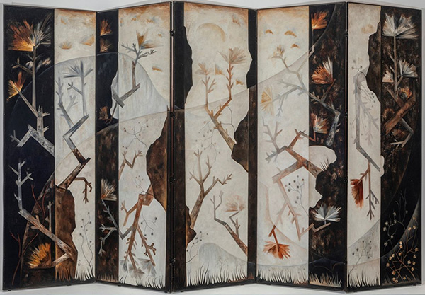 Natalia-Goncharova-Primavera-1927-28.-Chicago-The-Arts-Club-of-Chicago-©-Natalia-Goncharova-by-SIAE-2019