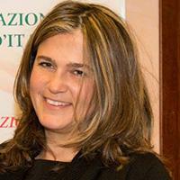 Sabrina Cicin 200x200