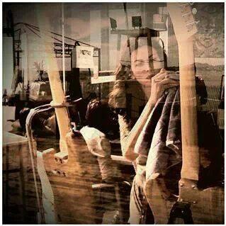 2.La vetrina della bottega