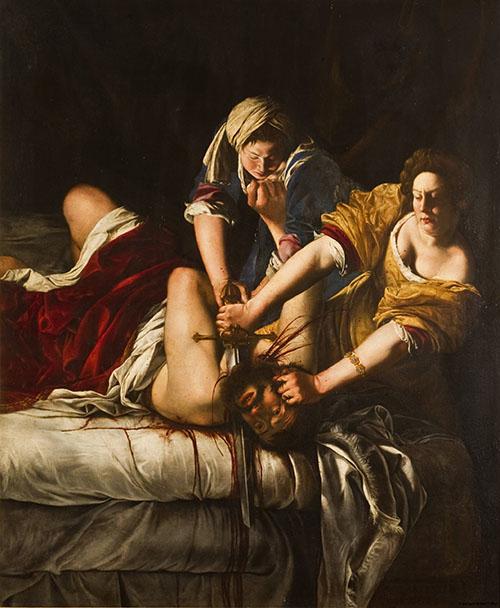 3. Judit_decapitando_a_Holofernes,_por_Artemisia_Gentileschi